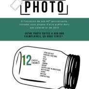 Intradel – Concours photo