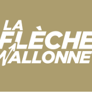 Le départ de la Flèche Wallonne à Seraing, c'est demain!