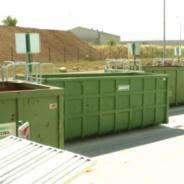 Modification des heures d'ouvertures dans les recyparcs : action pilote à Seraing !