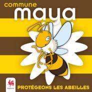 Le frelon asiatique : une nouvelle menace pour les abeilles ?