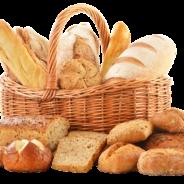 Ateliers de savoir-faire pour apprendre à cuisiner les restes de pain