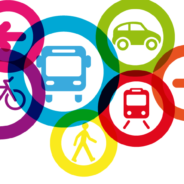Métamorphose – mobilité et parking