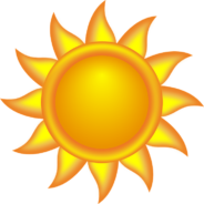 Recommandations liées aux fortes chaleurs