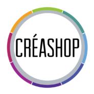 Prime créashop