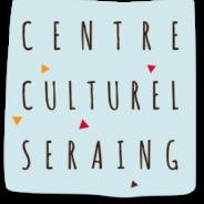Programmation du mois de novembre – Centre Culturel de Seraing