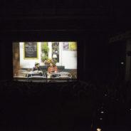 Clôture de la 15ème édition du Festival « Caméras Citoyennes »