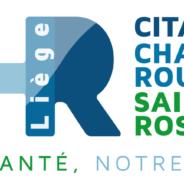 Conseil d'administration – CHR La Citadelle – 28 septembre 2018 à 10h00