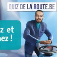 L'AWSR lance une nouvelle édition du Quiz de la Route !
