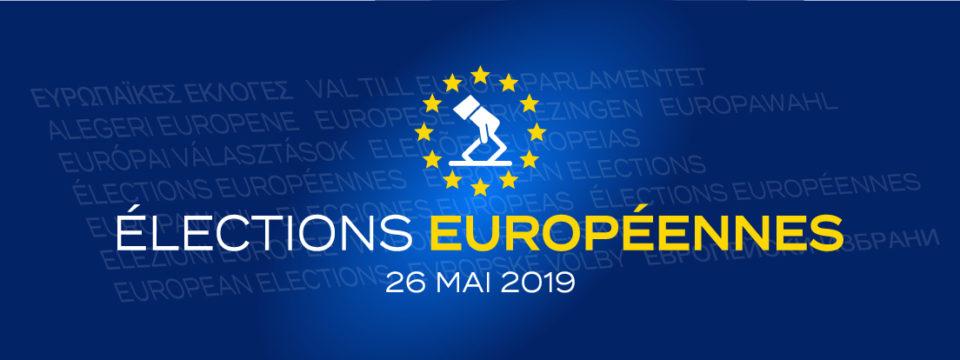Avis aux citoyens européens (non-belges)