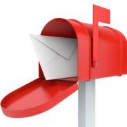 La Ville de Seraing est toujours contre la suppression des boîtes aux lettres rouges