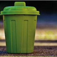 Choisissez les litières écologiques pour vos animaux et obtenez une prime!