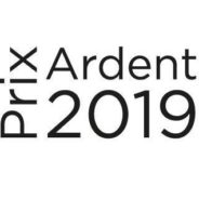Prix Ardent 2019 – Appel à projet