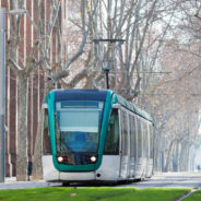 Tram de Liège: la Ville de Seraing souhaite écrire une lettre au ministre Di Antonio