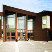 Le Centre culturel reprend ses activités pour l'été