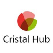 Le Cristal Hub organise des formations «réseaux sociaux» pour les indépendants et PME de la région