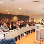 Journée d'information: ALPI propose des aides aux indépendants