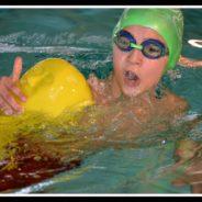 La piscine olympique à nouveau choisie pour accueillir deux compétitions mixtes de sauvetage