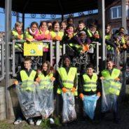 Wallonie plus propre 2019