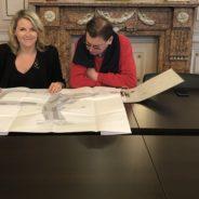 La Ville présente son Plan d'Investissement Communal 2019-2021
