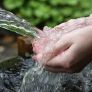 État sur la sécheresse en Wallonie: les citoyens doivent rester vigilants