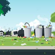 Action zéro déchets: la Ville de Seraing valide ses projets pour 2021