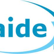 Séance de Conseil d'administration de l'AIDE ouverte au public