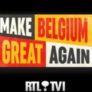 La Ville de Seraing et Make Belgium Great Again s'associent pour le bien de l'environnement
