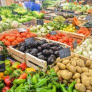 Résultat pour le formulaire sur les marchés: les Séresiens sont pour la création d'un marché à Jemeppe et à Boncelles