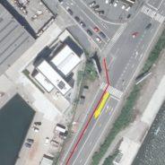 Des travaux du 5 au 16 septembre inclus : la bande de droite de la N617 vers Flémalle sera neutralisée