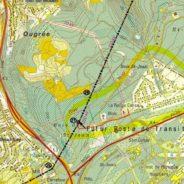 Sart-Tilman : des travaux prévus à partir du 16 septembre pour l'installation d'un câble