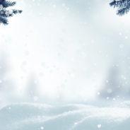 SOLIDARITE-HIVER – Du 1er novembre au 31 mars 2020