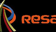 Intercommunale RESA SA – Séance du Conseil d'administration ouverte au public