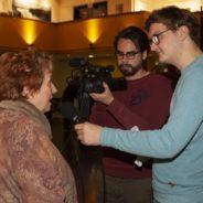 Caméras Citoyennes: découvrez le palmarès de la soirée (Photos et Vidéos)