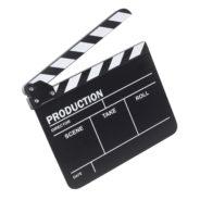 Clap sur la 16ème édition du Festival de courts-métrages : «Caméras Citoyennes»