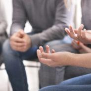 Des réunions prévues dans le cadre du Plan Local de Propreté