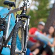 Course cycliste: fermeture provisoire du cimetière de la Cense Rouge le 26 septembre 2021