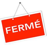 Les mairies de quartier de Boncelles et de Brossolette seront respectivement fermées le 13 et le 16 juillet