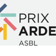 Prix Ardent