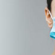 Masque buccal : comment bien le choisir ?