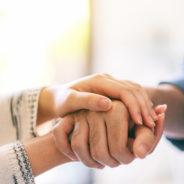 Besoin d'aide dans le cadre de violences familiales ? Contactez la médiatrice Prévif