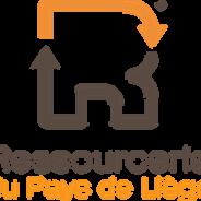 Collectes d'encombrants – Ressourcerie du Pays de Liège