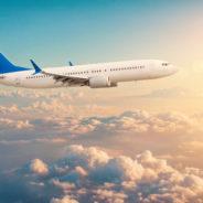 Nuisances sonores liées au trafic aérien de Liège Airport: le Bourgmestre de Seraing, Francis Bekaert, souhaite être informé de toute évolution ou adaptation des plans de vol