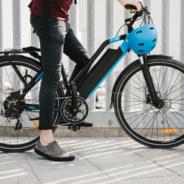 Semaine de la mobilité: participez à une balade en vélo électrique et découvrez la future piste cyclable de Seraing/Neupré