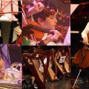 L'Académie de musique de Seraing reprend ses cours le 16 novembre