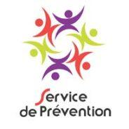 Activités des agents du Service de prévention «confinement 2»