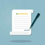 Consultez les protocoles COVID pour l'Horeca et les banquets