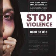 Découvrez les aides proposées en cas de violences conjugales