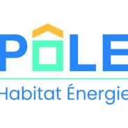 Le Pôle Habitat Energie ouvert à partir du 28 juin