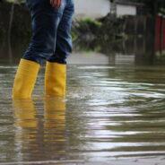 Inondations: en savoir plus avec les assurances