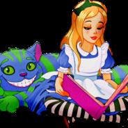 Le Centre culturel organise un stage d'automne pour les 6-10 ans sur le thème d'Alice au pays des merveilles